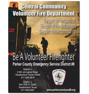 firefighters needed volunteer firefighter recruitment flyer 8 by 11